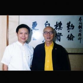 育達創辦人王廣亞博士推薦